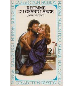 L'homme du grand large (Joan Bramsch) - Passion N° 129