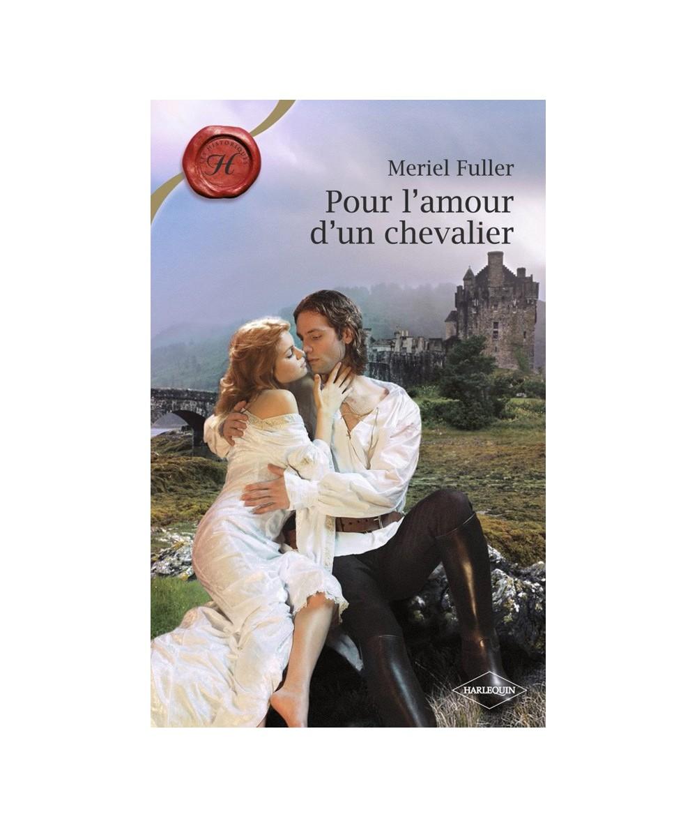 N° 455 - Pour l'amour d'un chevalier (Meriel Fuller)