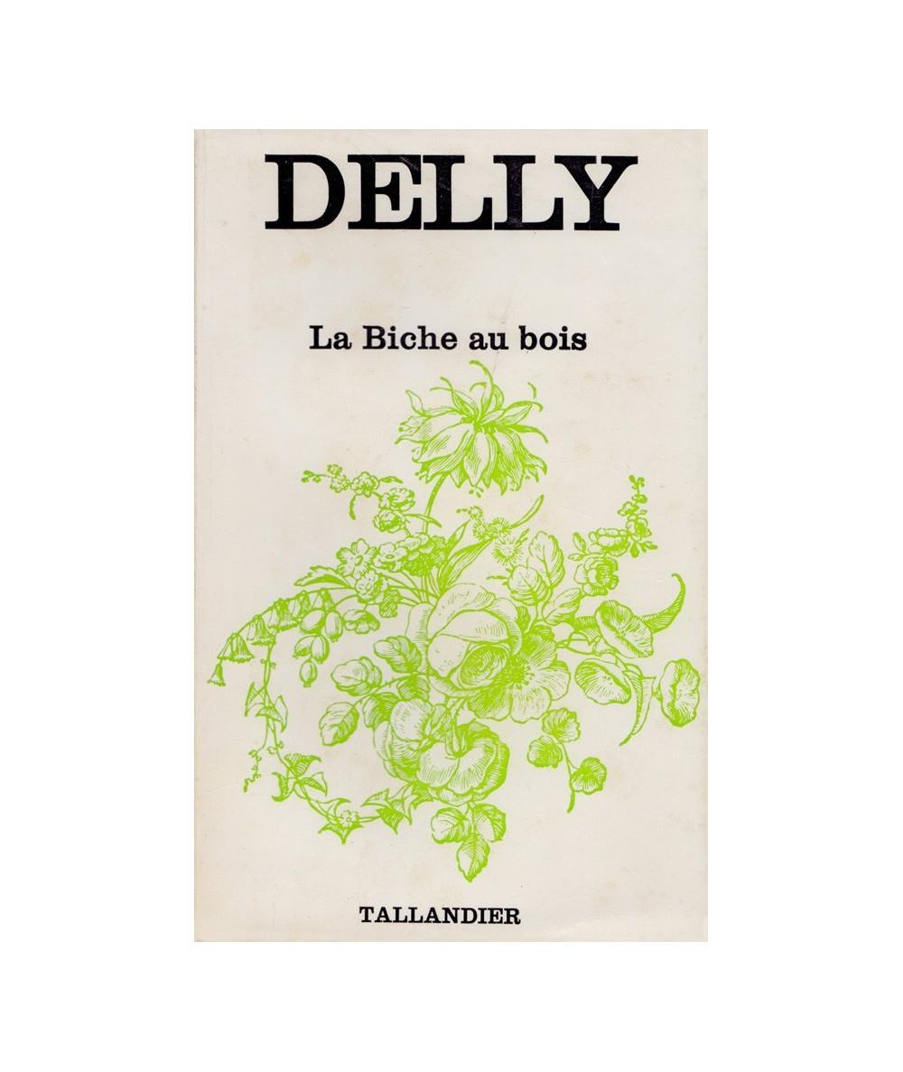 La Biche au bois (Delly)