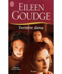 Dernière danse (Eileen Goudge) - J'ai lu N° 6830