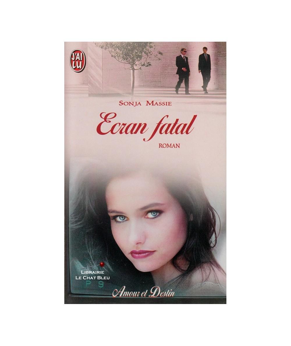 N° 5170 - Ecran fatal (Sonja Massie)
