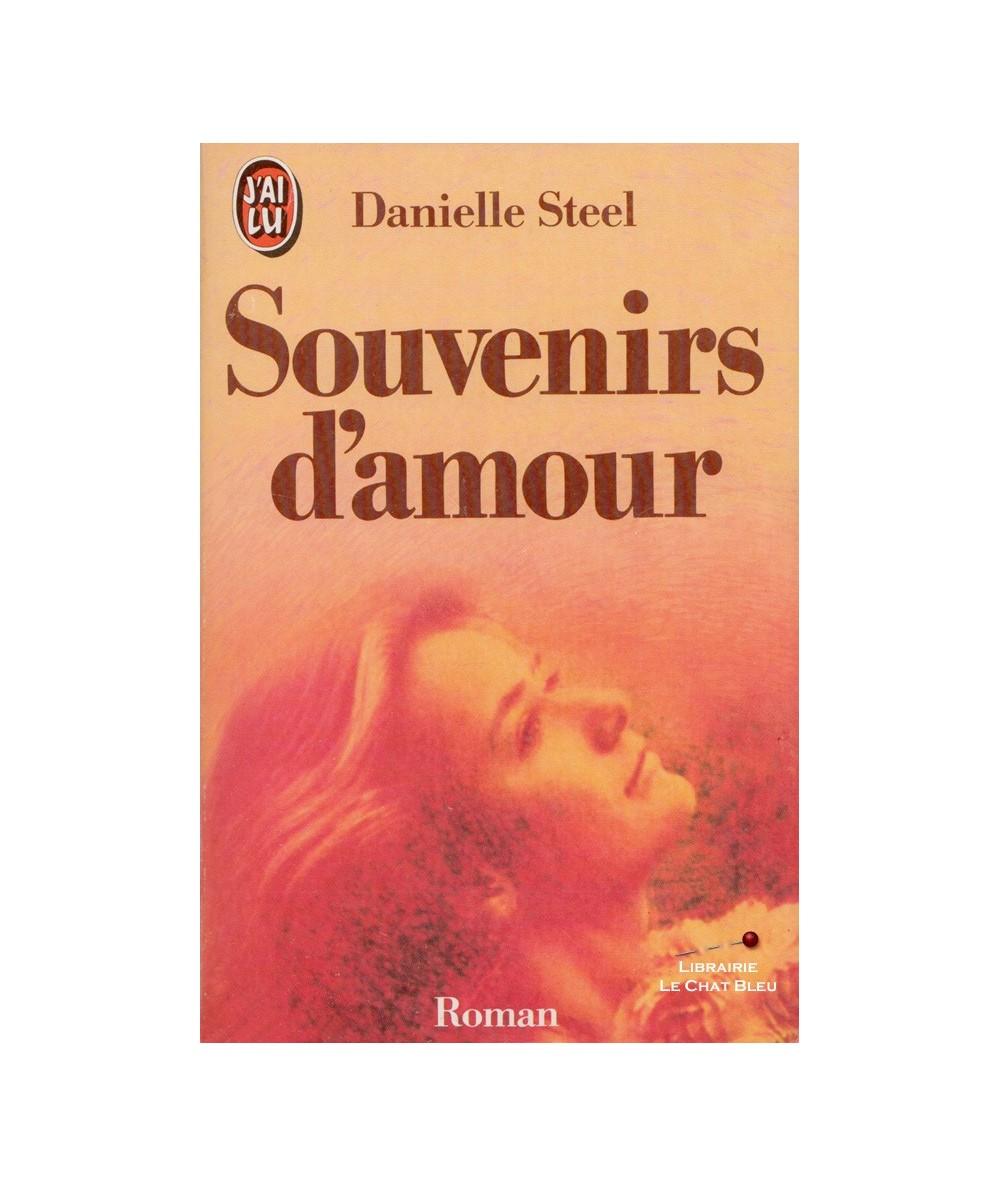 N° 2175 - Souvenirs d'amour (Danielle Steel)
