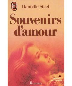 Souvenirs d'amour (Danielle Steel) - J'ai lu N° 2175