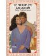 Le grand jeu du destin (Sally Goldenbaum) - Passion N° 196