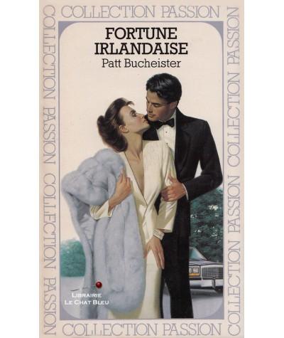 Fortune irlandaise (Patt Bucheister) - Passion N° 219