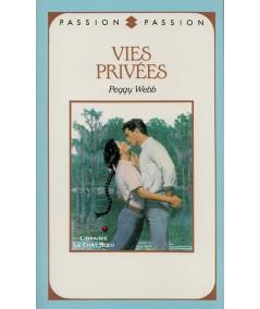 Vies privées (Peggy Webb) - Passion N° HS