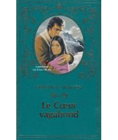 Le coeur vagabond (Bénédicte Watson) - Collection Turquoise