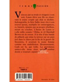 Sangs mêlés T2 (Patricia Rice) - Femme Passion N° 82