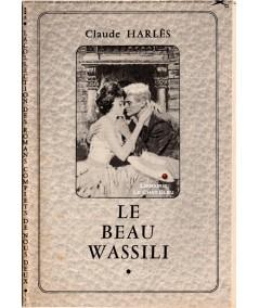 Le beau Wassili (Claude Harlès)
