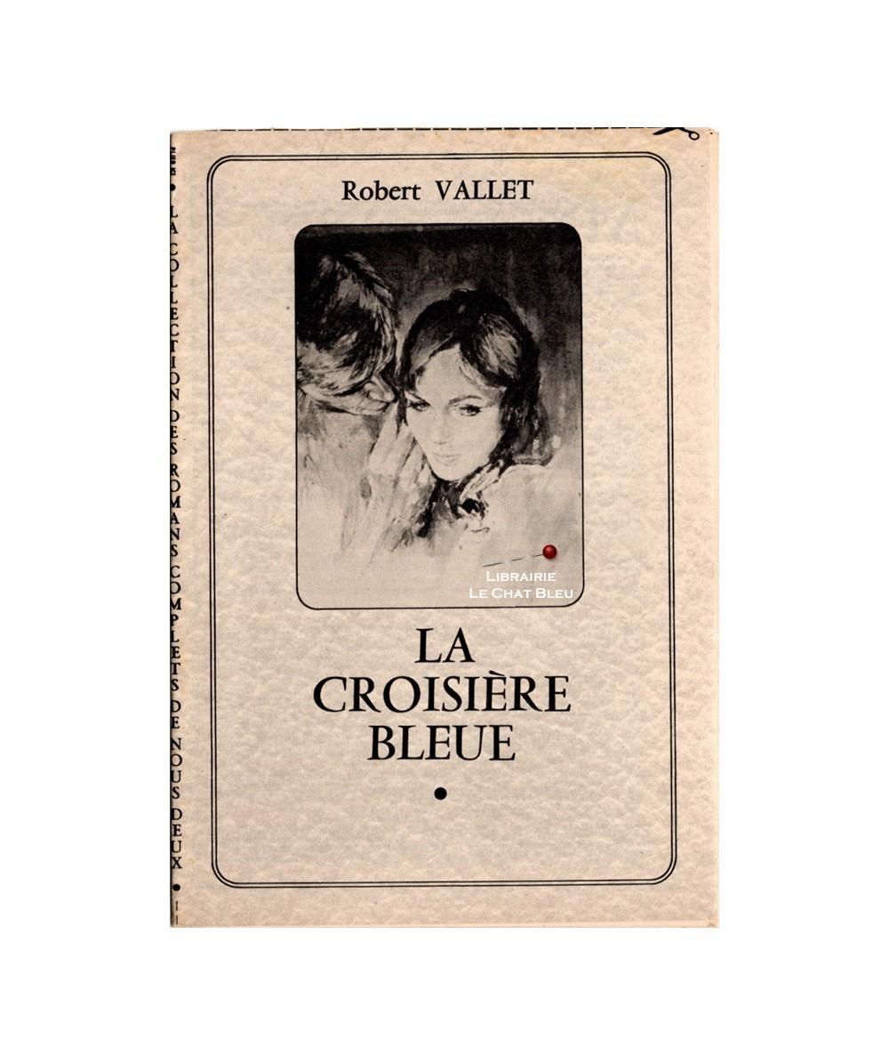 La croisière bleue (Robert Vallet)