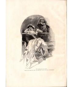 Le Bon Plaisir (Henri de Régnier) - Modern-Bibliothèque