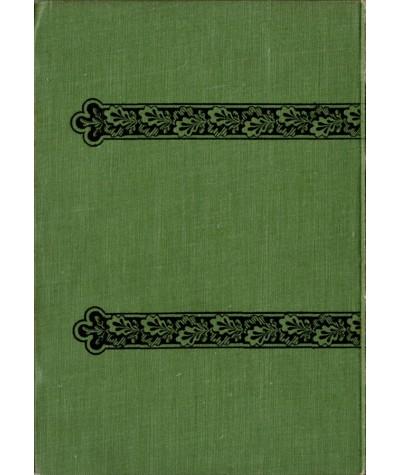 Flirt (Paul Hervieu) - Modern-Bibliothèque