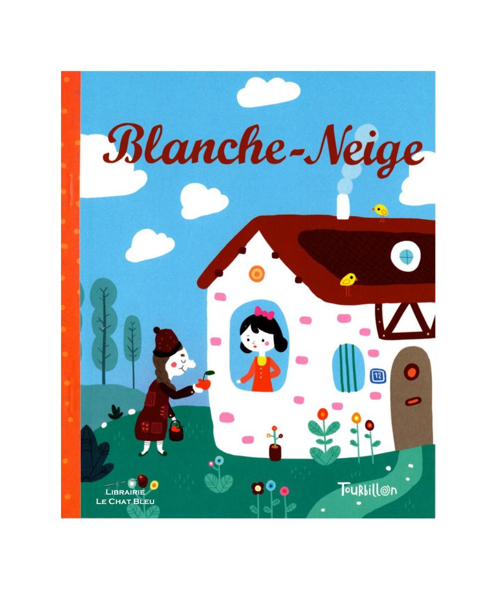 Blanche Neige D Apres Jacob Et Wilhem Grimm Tam Tam Du Monde N 27