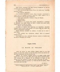 SONIA, La déportée de Sibérie (Ivan Kossorowsky) - Fascicule N° 174