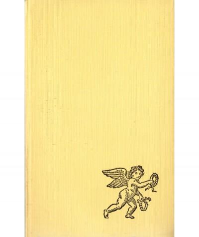 Quand le diable s'en mêle (Jean d'Astor) - Cercle romanesque - Tallandier