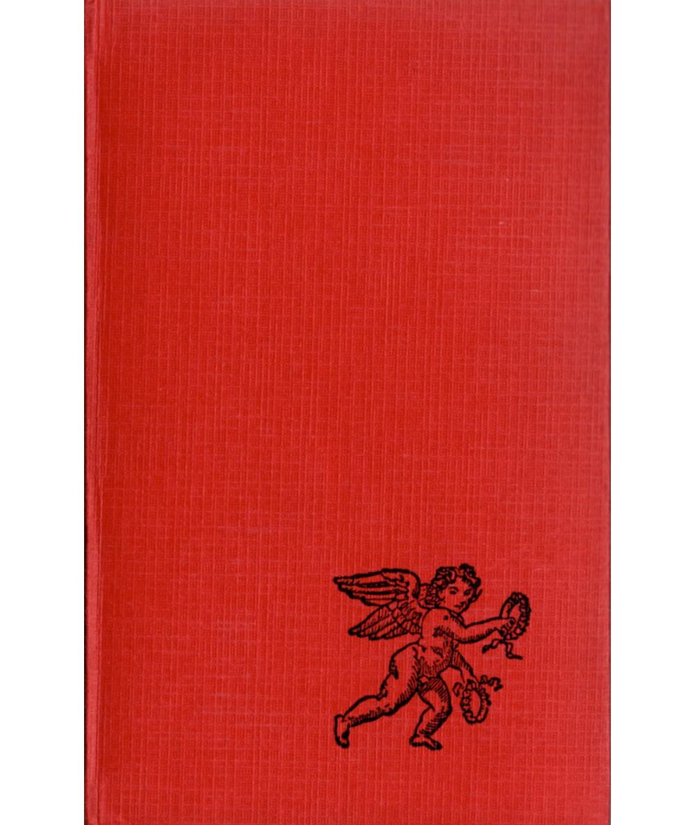 La belle exilée (Denise Noël) - Cercle Romanesque - Editions Tallandier