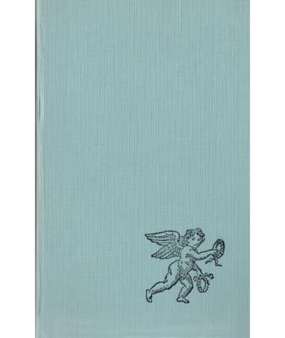 Piège pour deux coeurs (Claude Jaunière) - Cercle Romanesque - Editions Tallandier