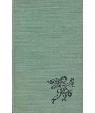 Le prince de ses rêves (Jean Miroir) - Cercle Romanesque - Tallandier