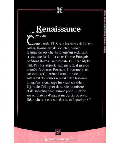 Renaissance (Gérard Morel) - Roman Nous Deux N° 295