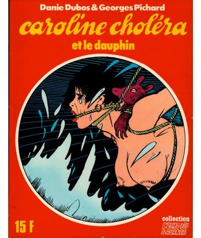 Caroline choléra T2 :...