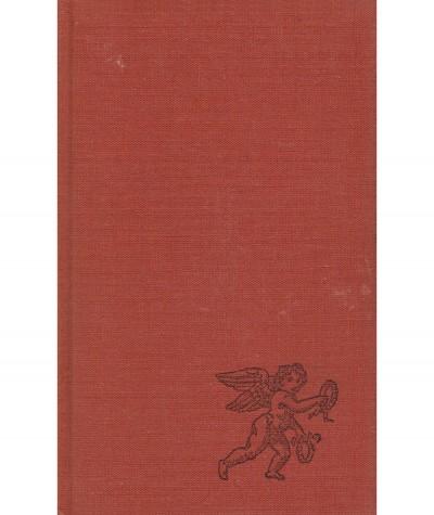 La lettre aux sortilèges (Denise Noël) - Cercle romanesque - Tallandier
