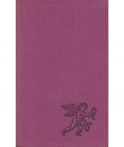 L'âge de l'amour (Claude Jaunière) - Cercle romanesque - Tallandier