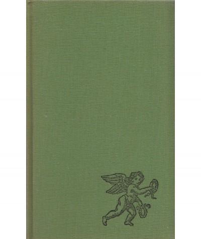 Le chemin de mensonges (Claude Virmonne) - Le Cercle romanesque - Tallandier