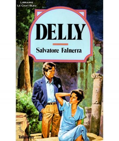 Salvatore Falnerra (Delly) - Tallandier N° 4