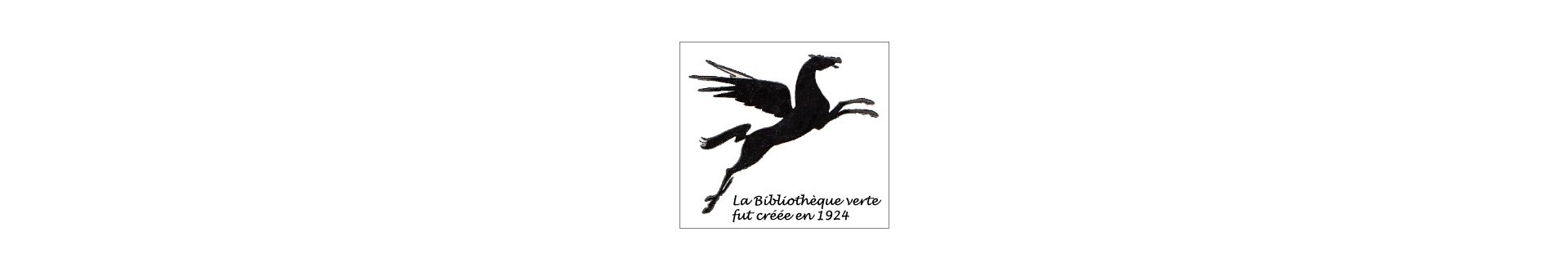Livres Bibliothèque Verte | Éditions Hachette jeunesse