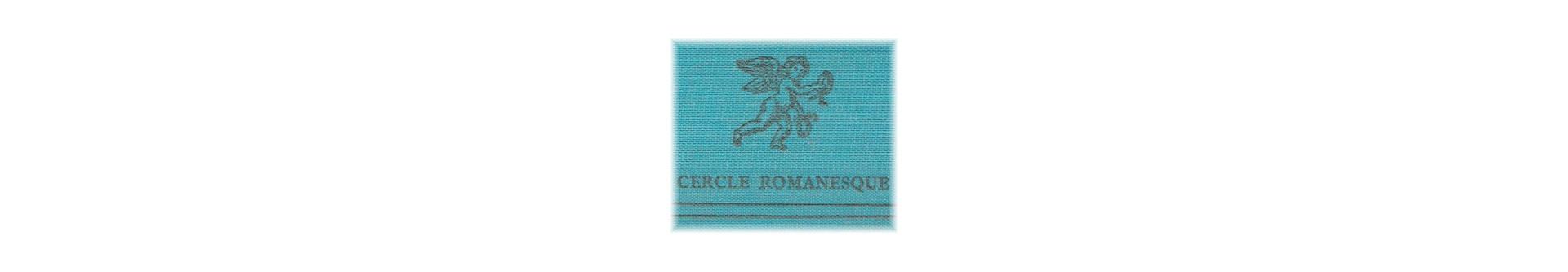Le Cercle Romanesque | Librairie Jules Tallandier | Livres d'occasion