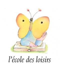 L'ÉCOLE DES LOISIRS