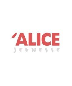 ALICE Jeunesse