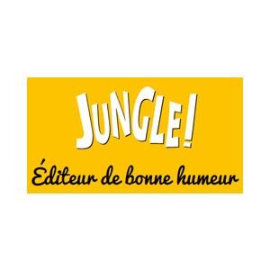 JUNGLE !