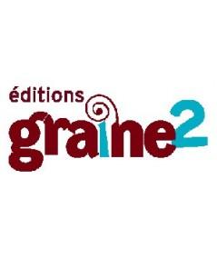 GRAINE2