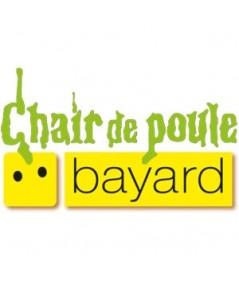 BAYARD Jeunesse : Série CHAIR DE POULE