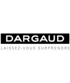 DARGAUD