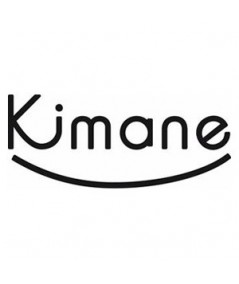 KIMANE