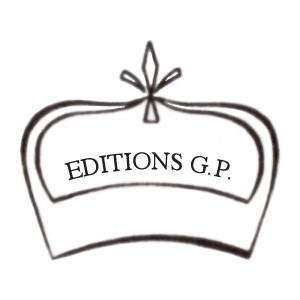 EDITIONS G.P.