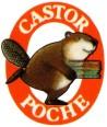 FLAMMARION : Collection CASTOR POCHE