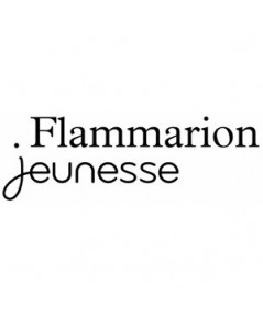 FLAMMARION JEUNESSE